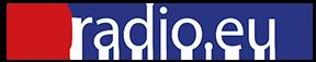 iQ radio